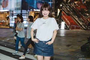 千葉県Tシャツ
