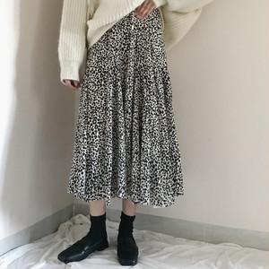 skirt YL1911