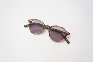 Boz03 -LAYER BROWN- / A.D.S.R.
