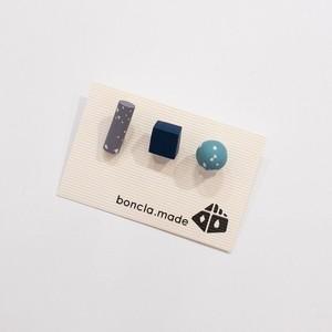 boncla.made(225)