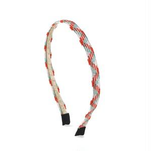 Headband(AC2104)