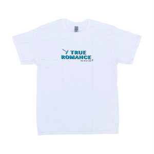 CHEAP TIME$ TRUE ROMANCE S/S Tee
