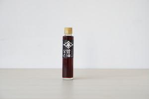 太田與八郎商店|いろなし醤油