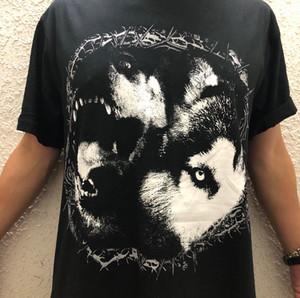 2018 MODEL Tシャツ (サイズXL,ビッグT)
