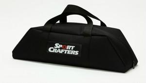 SPORT CRAFTERS Omnium Bag