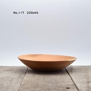 サラダボウル No.117 220X46