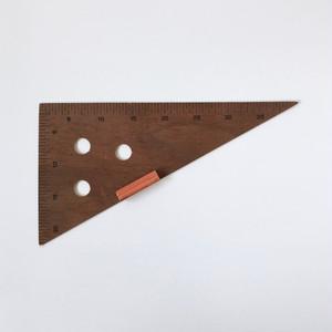 教師用の三角定規
