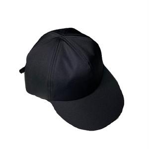 (COMESANDGOES) CORDURA CAP