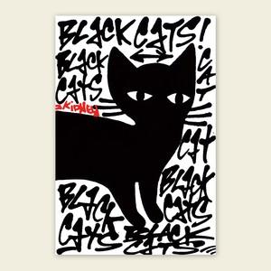 Rob Kidney/Black Cats