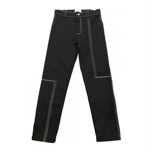 SHOOP MITNICK DENIM PANTS