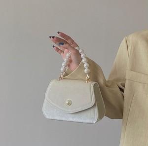 tuya pearl bag
