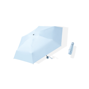 SPF50+日傘&雨傘兼用2
