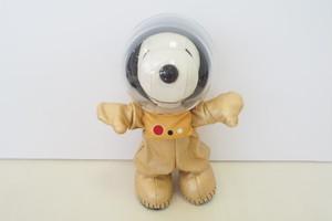 品番SB-016 宇宙服を着たスヌーピー ※箱付