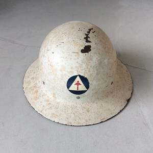 Metal Hard Cap