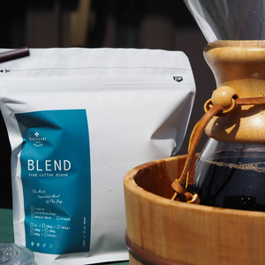 Cold brew coffee / 水出し / 3bags