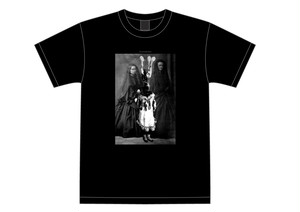 [Pre-order until 26th March]COME and SEE - (T-shirt)