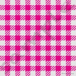30-i 1080 x 1080 pixel (jpg)