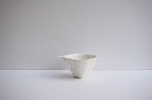 フクオカタカヤ komorebi 片口(茶海) 花①