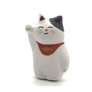 【MIHO NOZAKI】招き猫③