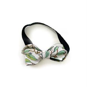 Spring - Bow Tie