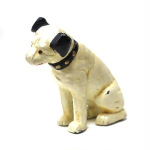 犬の貯金箱 (SA132)