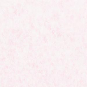 典具帖紙 ふぶき染 No.3