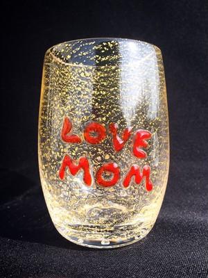 『Love MOM』