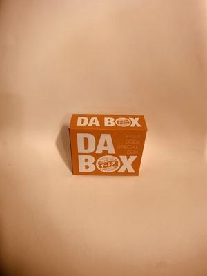 DA BOX