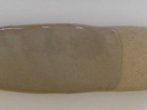 A-4 赤信楽すいひ粘土 すいひ土 60目 練 20kg