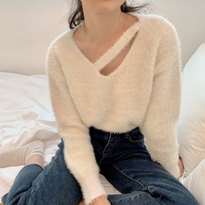 knit RD1813