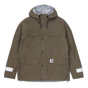 Carhartt (カーハート) GORE TEX REFLECT PARKA - Moor