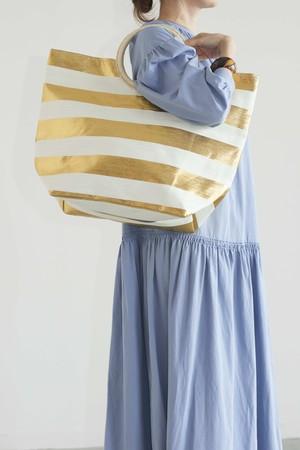 SHIRALEAH Tote Bag