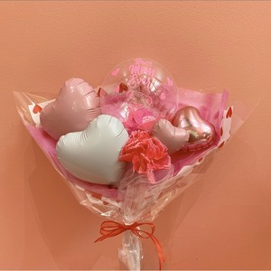 【Mother's day】 stick bouquet LOVELY
