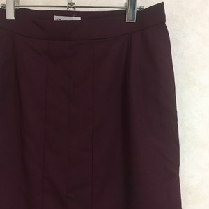 ChristianDior Skirt