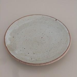 ONE KILN / CULTIVATE plate S RF clear