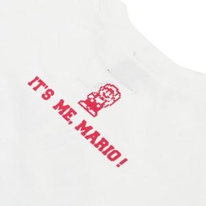 スーパーマリオUSA / マリオカレッジ / THE KING OF GAMES