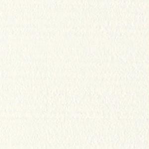 珪藻土塗り壁はいから小町(くちなし)