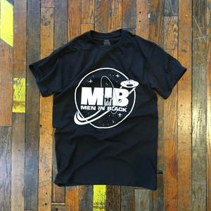 Movies Tee Shirts / MIB