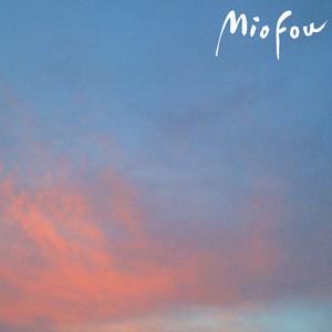 『Mio Fou II』/ Mio Fou