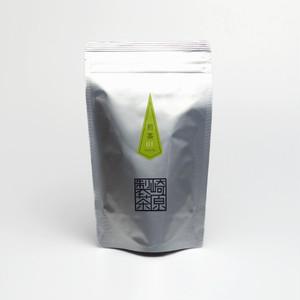 煎茶(ティーパック)6g×15p