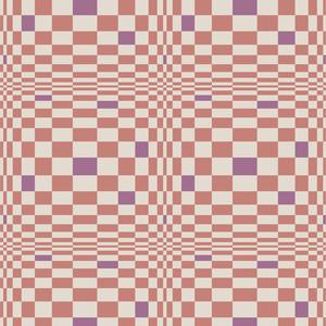 geometric_018