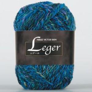 レゲール【40%OFF】LGR