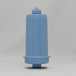 溶解性鉛除去タイプ (型番:PC‐160)