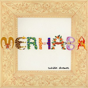 "Self Mini Album ""MERHABA"""