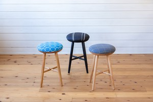 dress-up stool