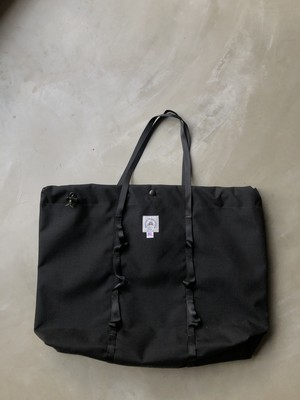 Epperson Mountaineering / LARGE CLIMB TOTE