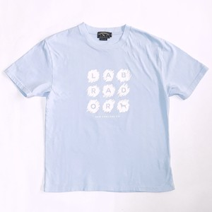 L.A.B Tシャツ