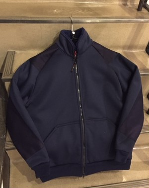 "FARFIELD     ""A-25(FIBRE PILE JACKET)"""