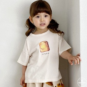 «sold out» bread T shirt ブレッドTシャツ
