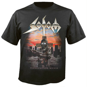 SODOMソドム/T-shirt(Sサイズ)